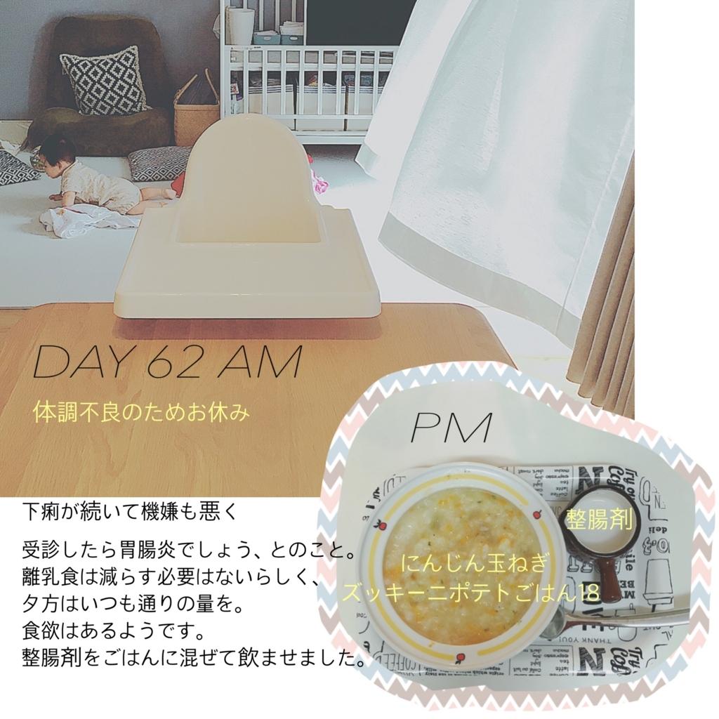 f:id:matsumoto_ten:20170725220004j:plain