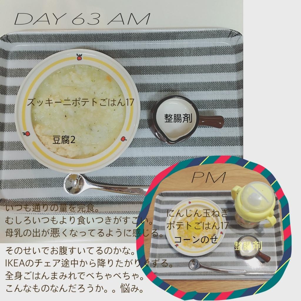 f:id:matsumoto_ten:20170727100034j:plain