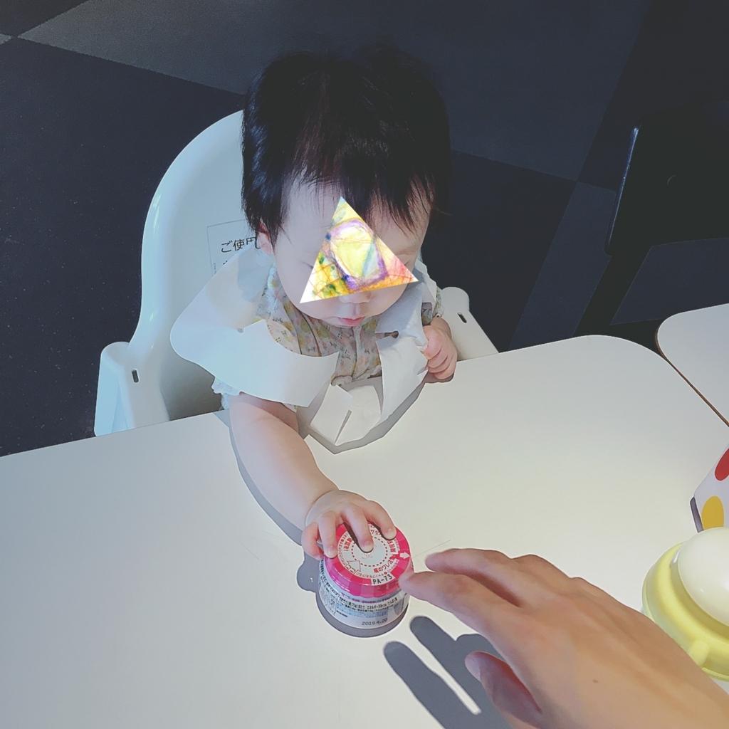 f:id:matsumoto_ten:20170728164624j:plain