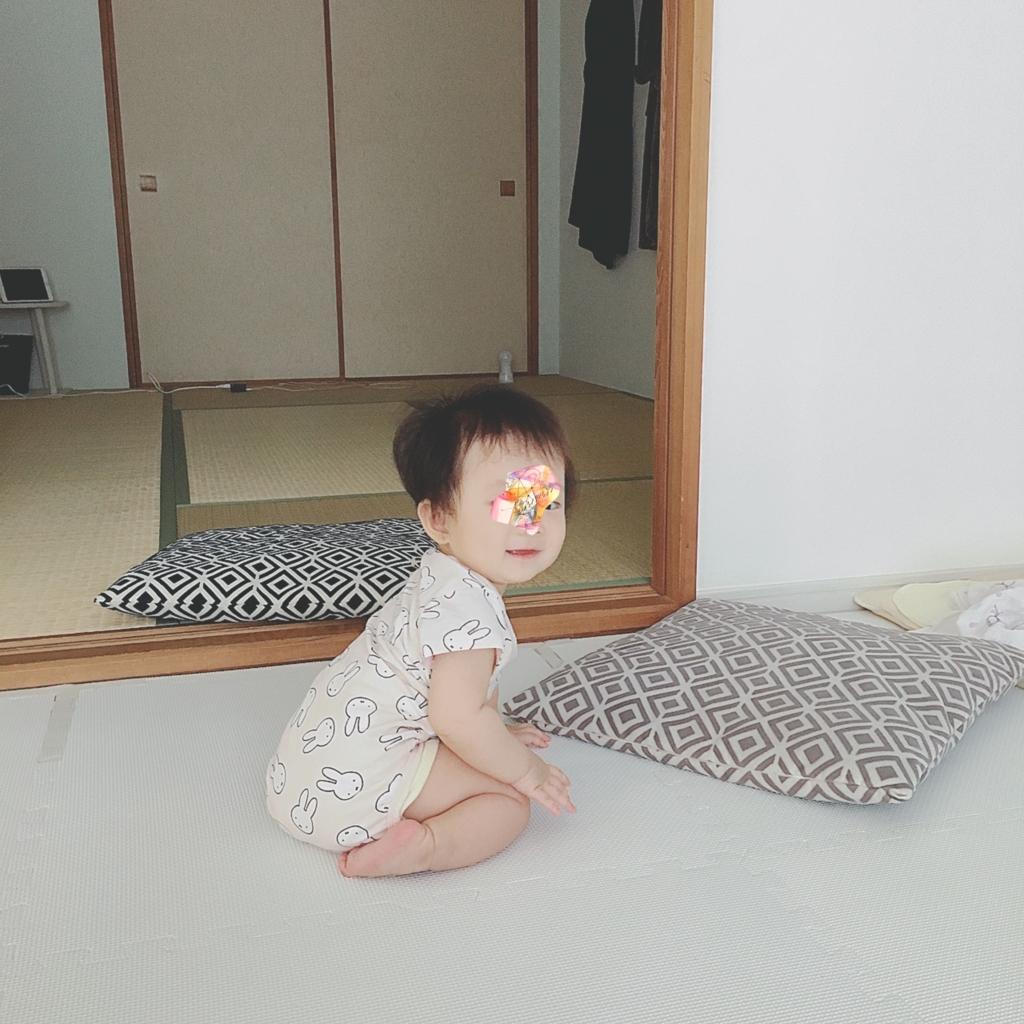 f:id:matsumoto_ten:20170802222917j:plain
