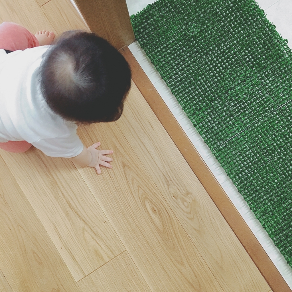 f:id:matsumoto_ten:20170805192039j:plain