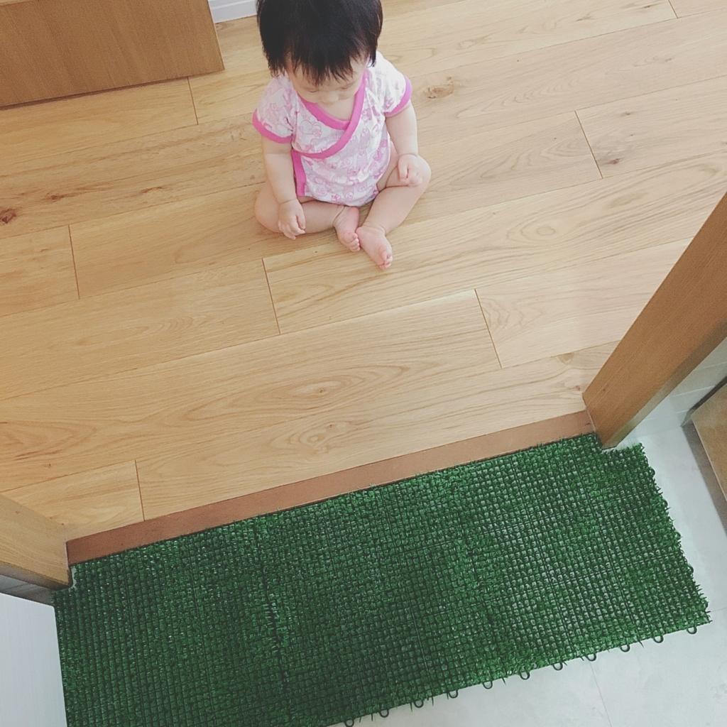 f:id:matsumoto_ten:20170808125913j:plain