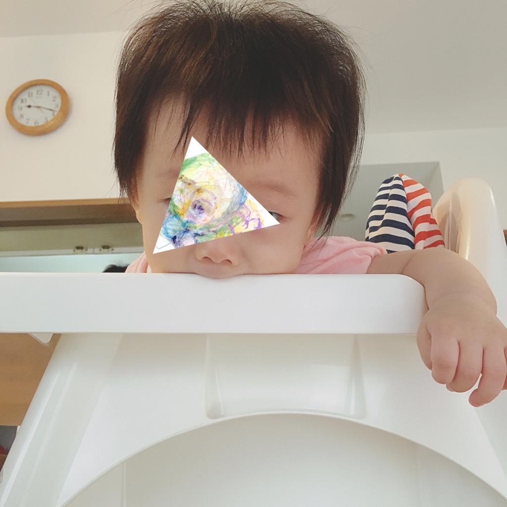 f:id:matsumoto_ten:20170811213004j:plain