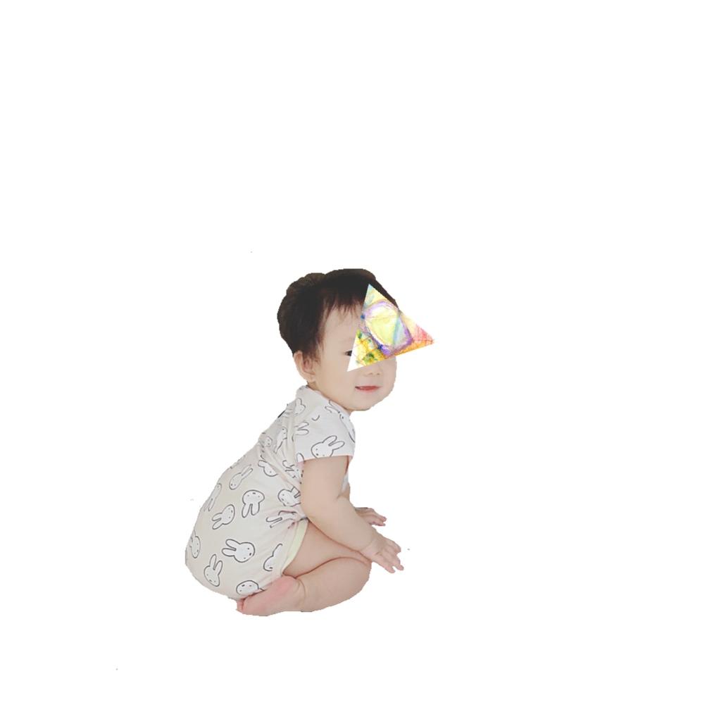 f:id:matsumoto_ten:20170819134805j:plain