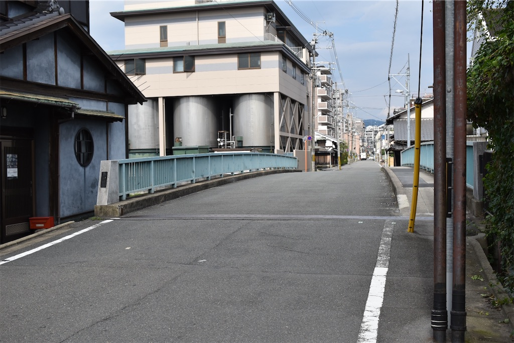 f:id:matsumotoyusuke:20201020203922j:image