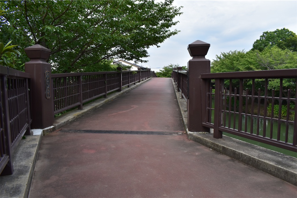 f:id:matsumotoyusuke:20201020203942j:image