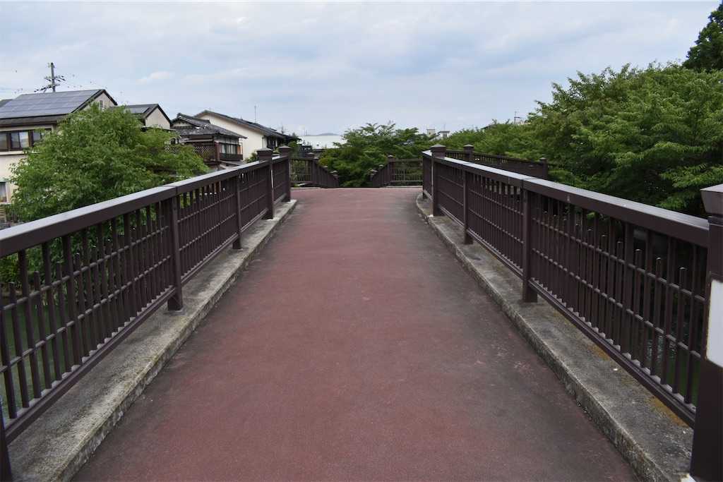 f:id:matsumotoyusuke:20201020204000j:image