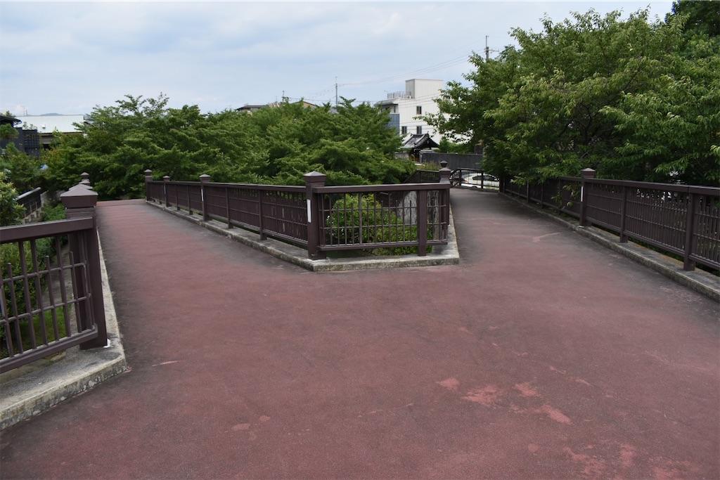 f:id:matsumotoyusuke:20201020204004j:image