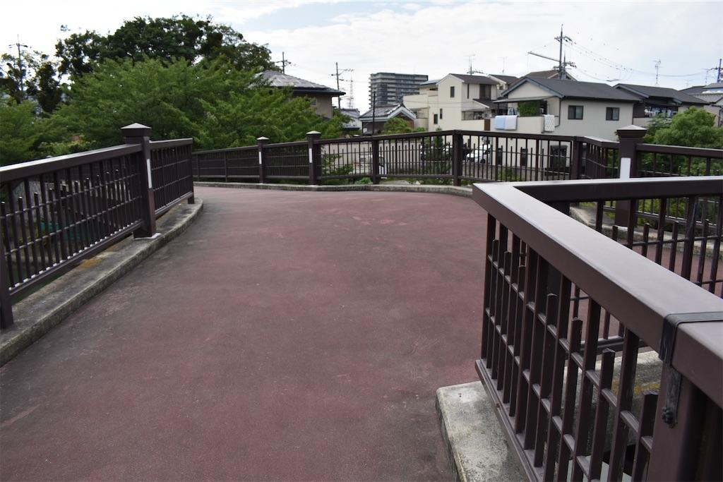 f:id:matsumotoyusuke:20201020204008j:image