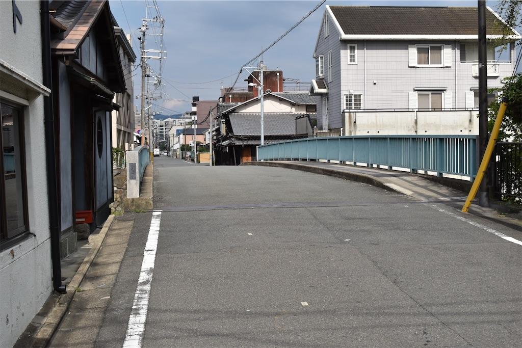 f:id:matsumotoyusuke:20201020204020j:image