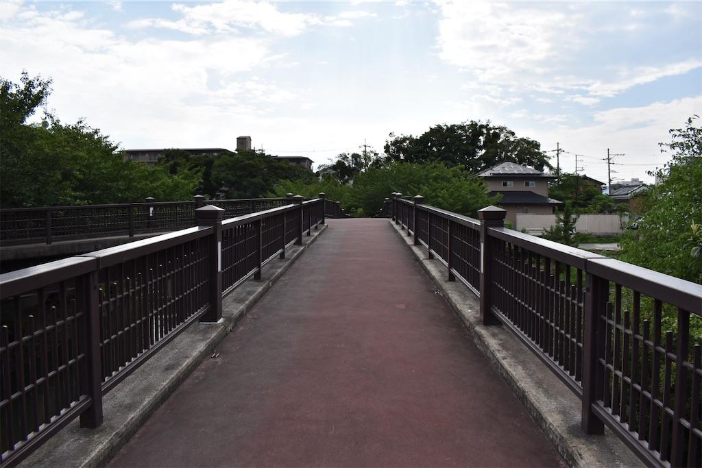 f:id:matsumotoyusuke:20201020204033j:image