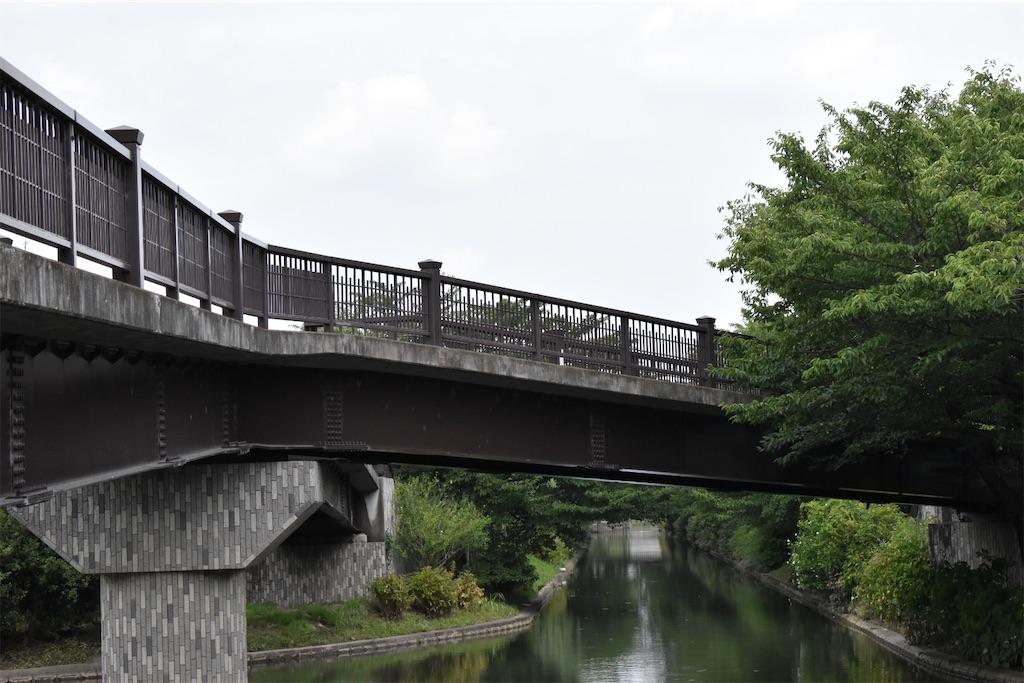 f:id:matsumotoyusuke:20201020204252j:image