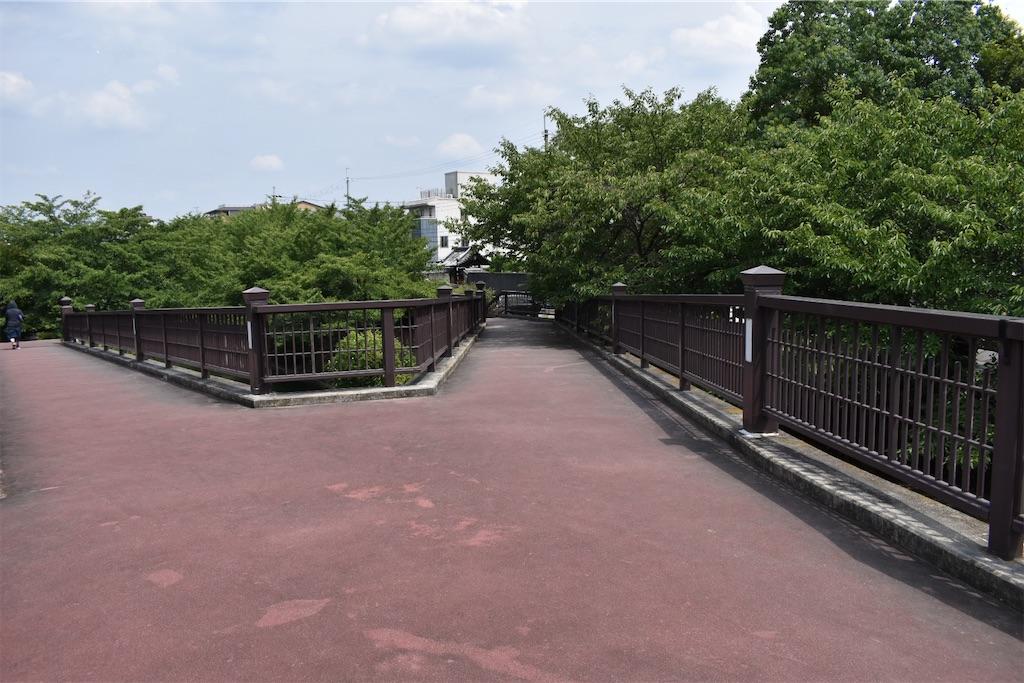 f:id:matsumotoyusuke:20201020204255j:image