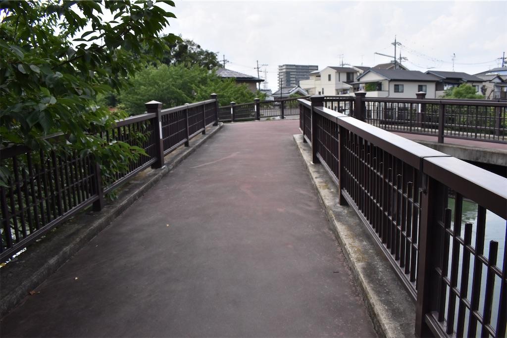 f:id:matsumotoyusuke:20201020204302j:image