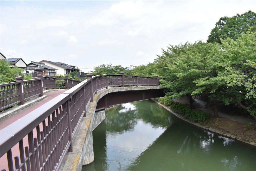 f:id:matsumotoyusuke:20201020204341j:image