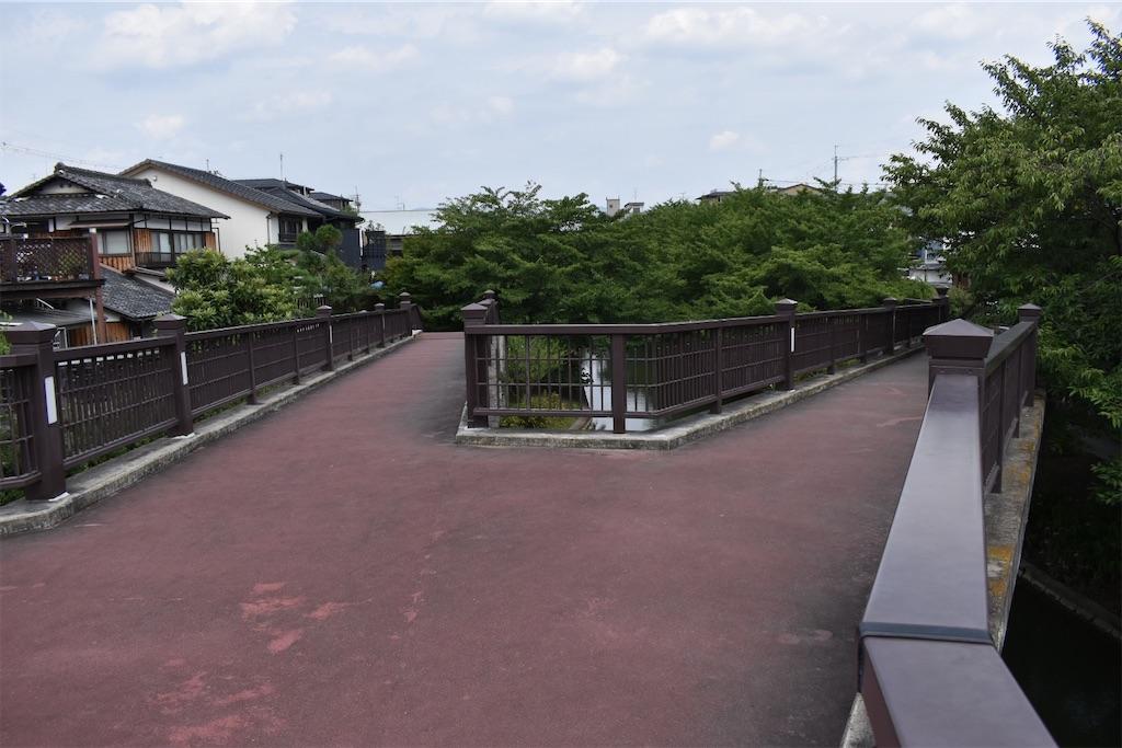 f:id:matsumotoyusuke:20201020204348j:image