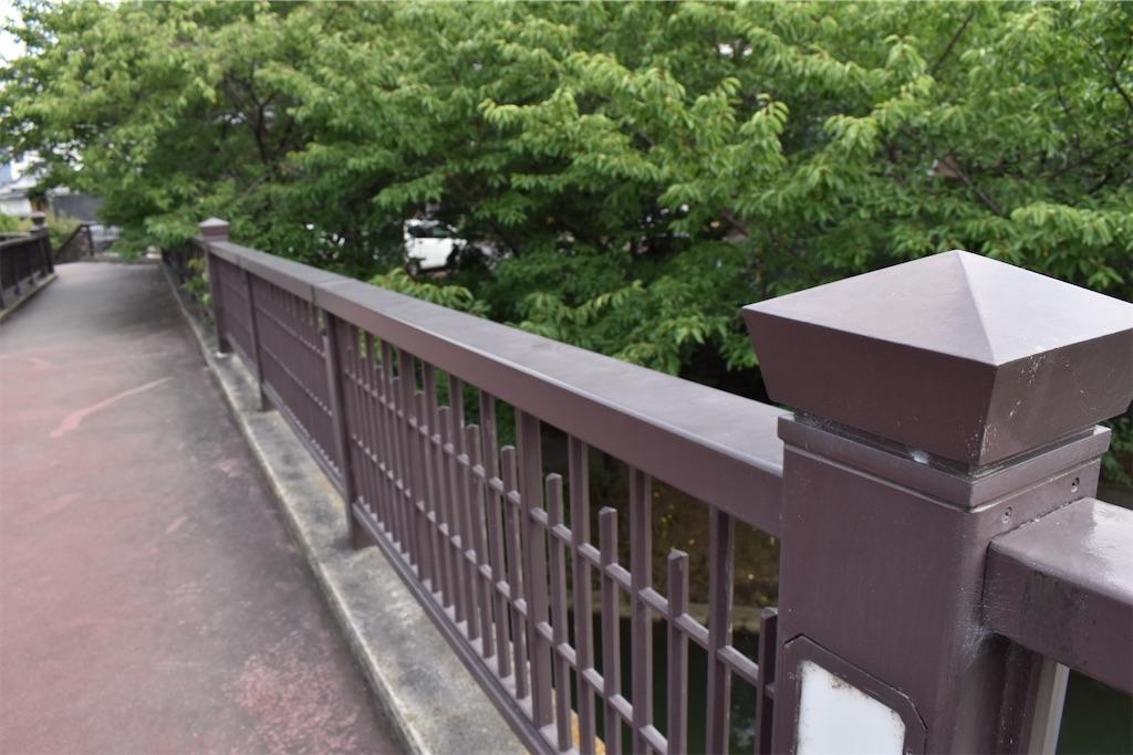 f:id:matsumotoyusuke:20201020204359j:image