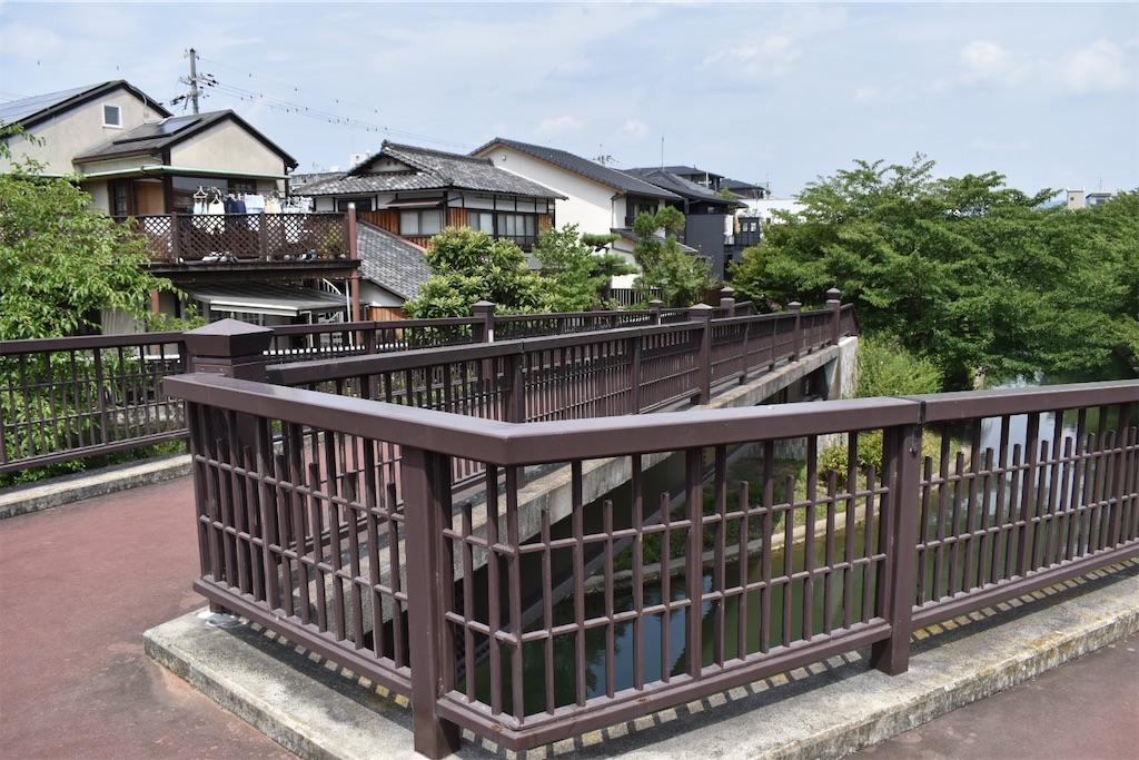 f:id:matsumotoyusuke:20201020204403j:image