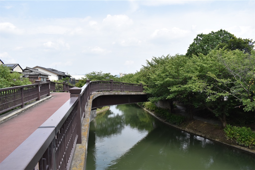 f:id:matsumotoyusuke:20201020204421j:image