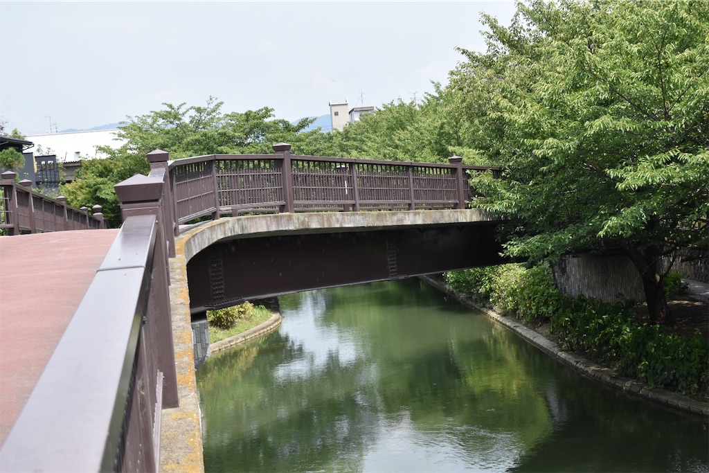 f:id:matsumotoyusuke:20201020204935j:image
