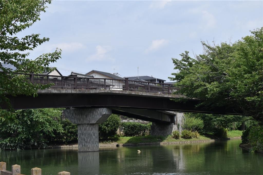f:id:matsumotoyusuke:20201020204938j:image