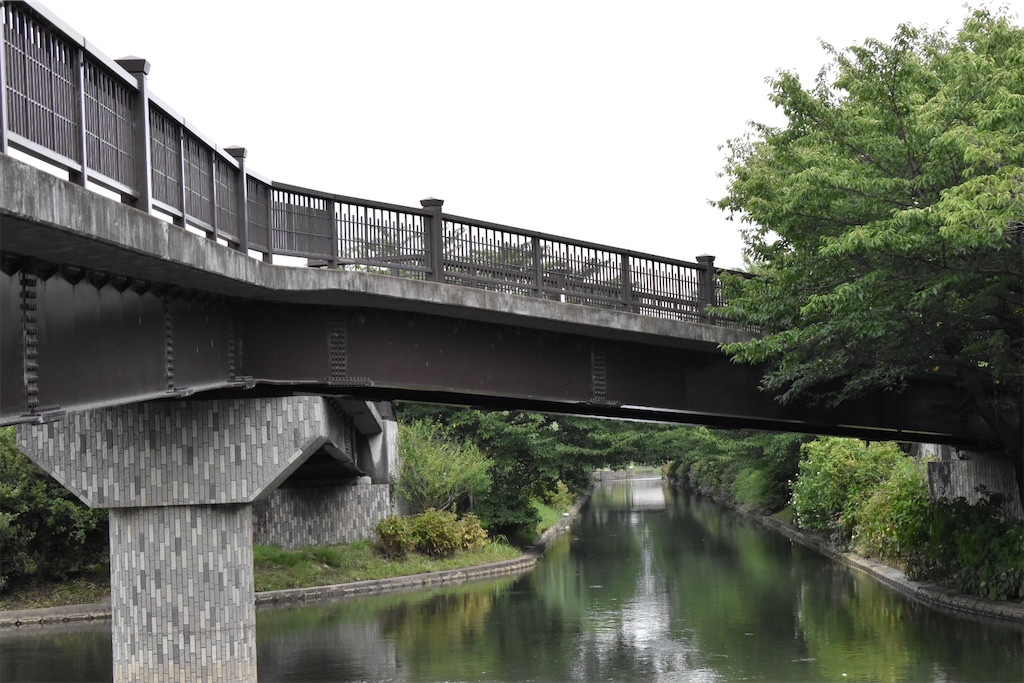f:id:matsumotoyusuke:20201020205013j:image