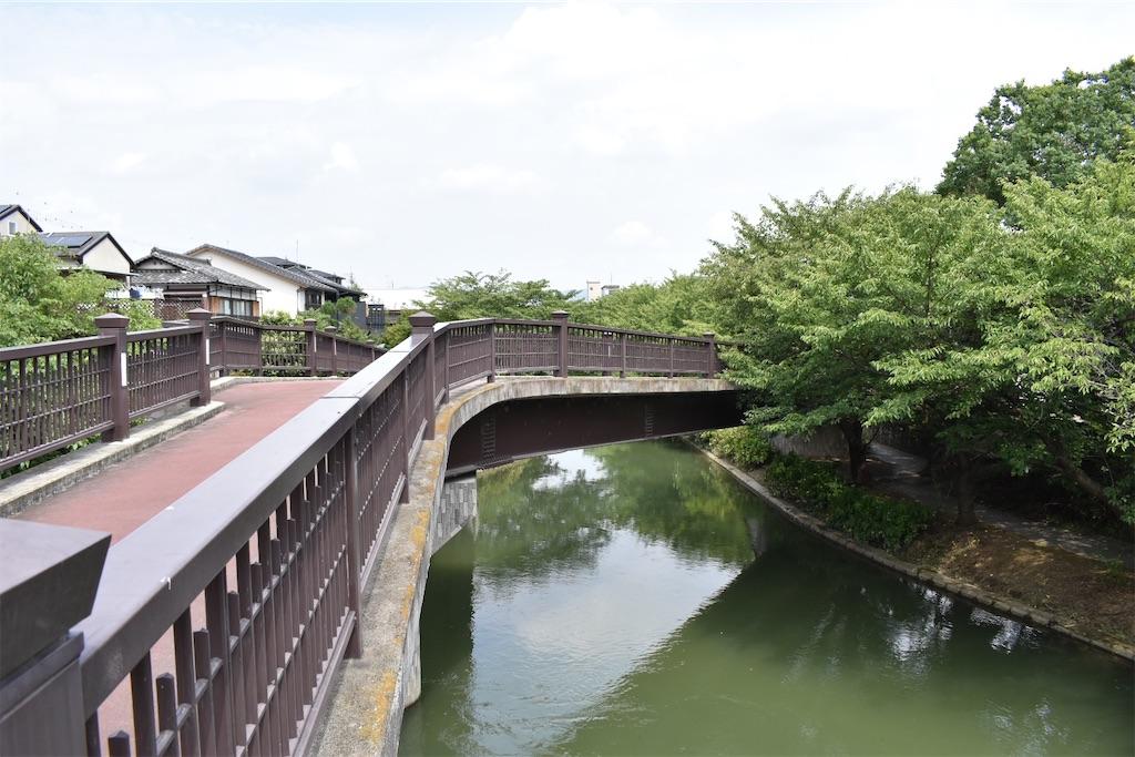 f:id:matsumotoyusuke:20201020205016j:image