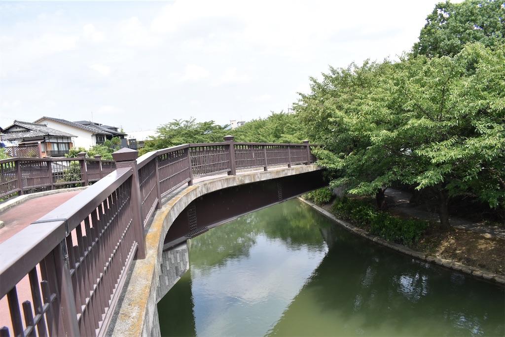 f:id:matsumotoyusuke:20201020205026j:image