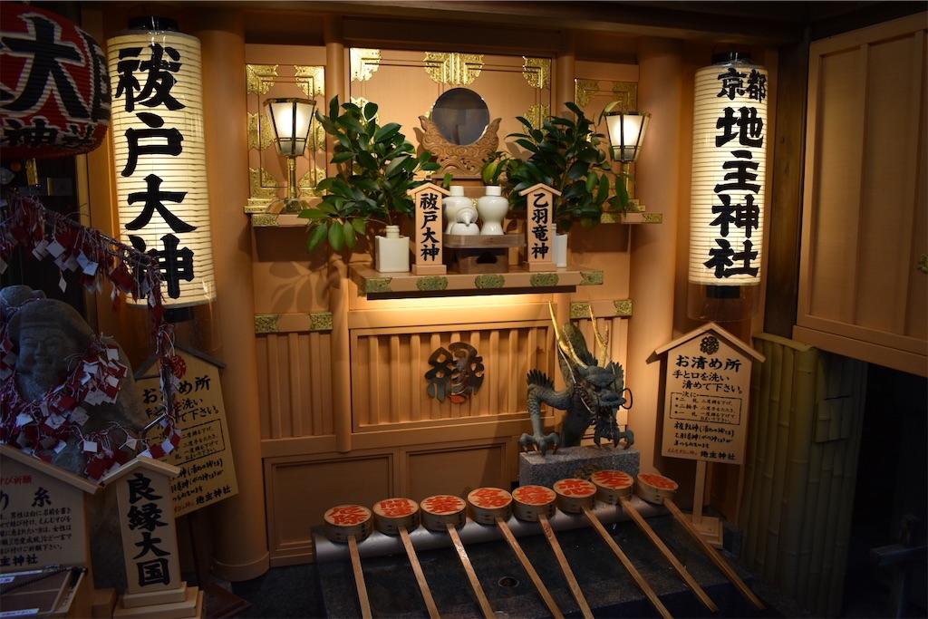 f:id:matsumotoyusuke:20201104115043j:image