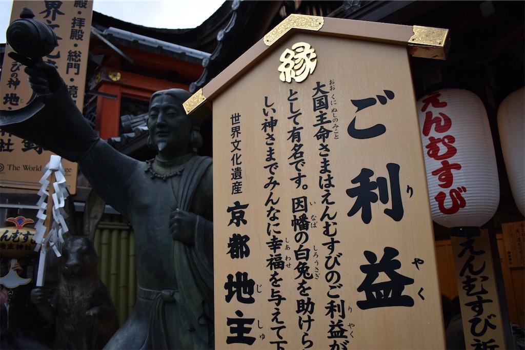 f:id:matsumotoyusuke:20201104115049j:image