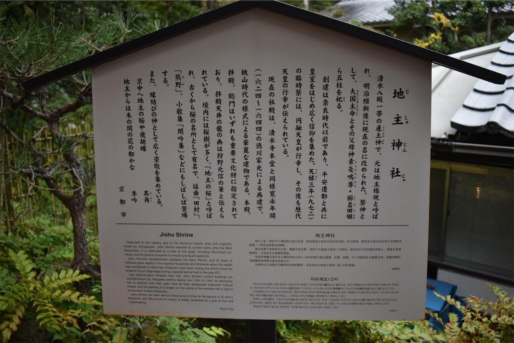 f:id:matsumotoyusuke:20201104115055j:image