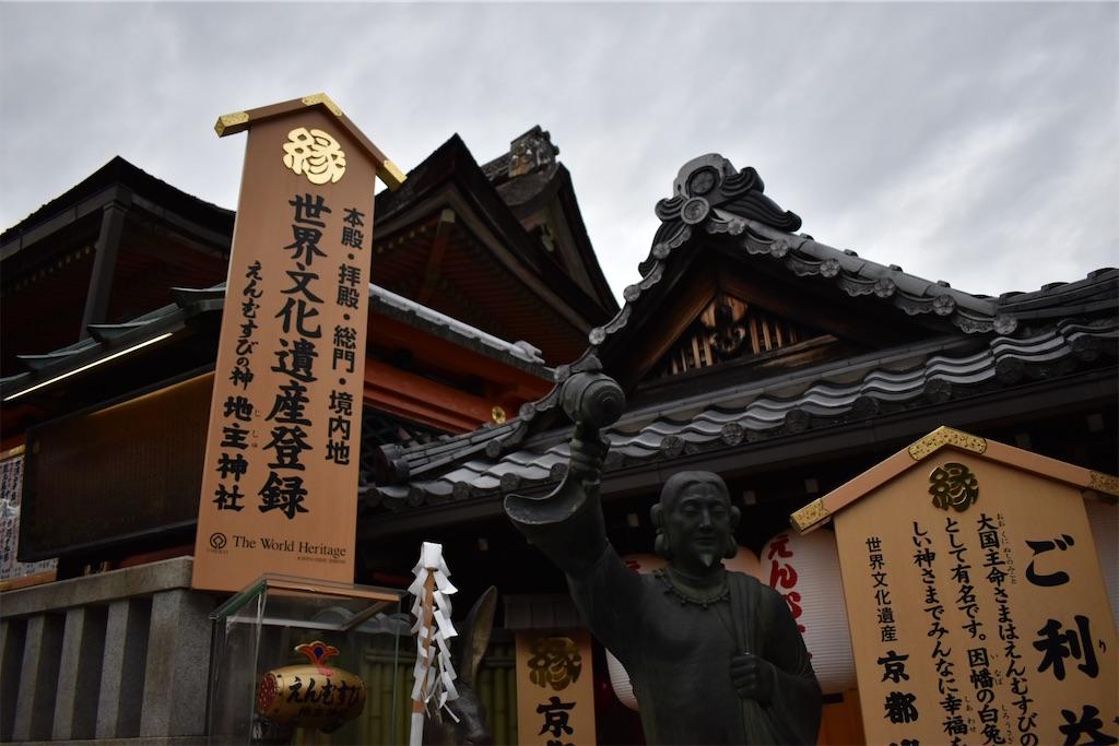 f:id:matsumotoyusuke:20201104115103j:image