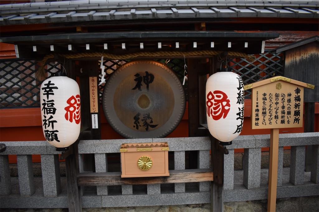f:id:matsumotoyusuke:20201104115106j:image