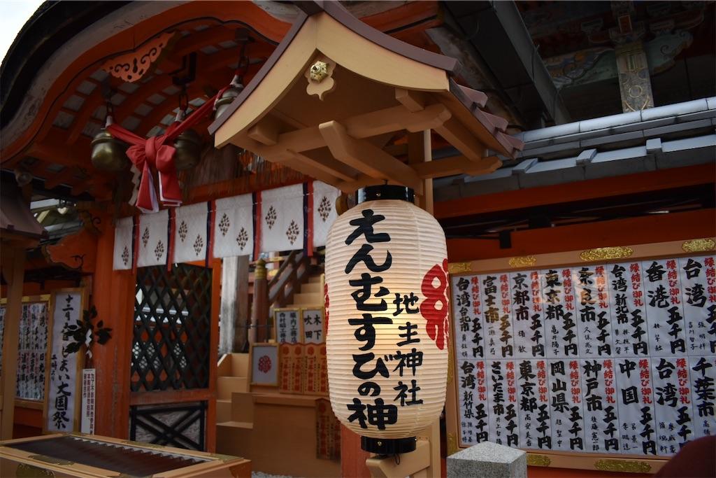 f:id:matsumotoyusuke:20201104115119j:image