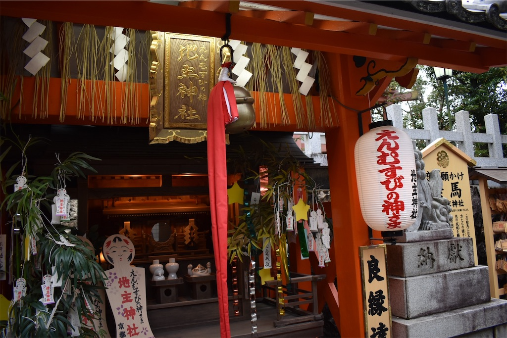 f:id:matsumotoyusuke:20201104115127j:image