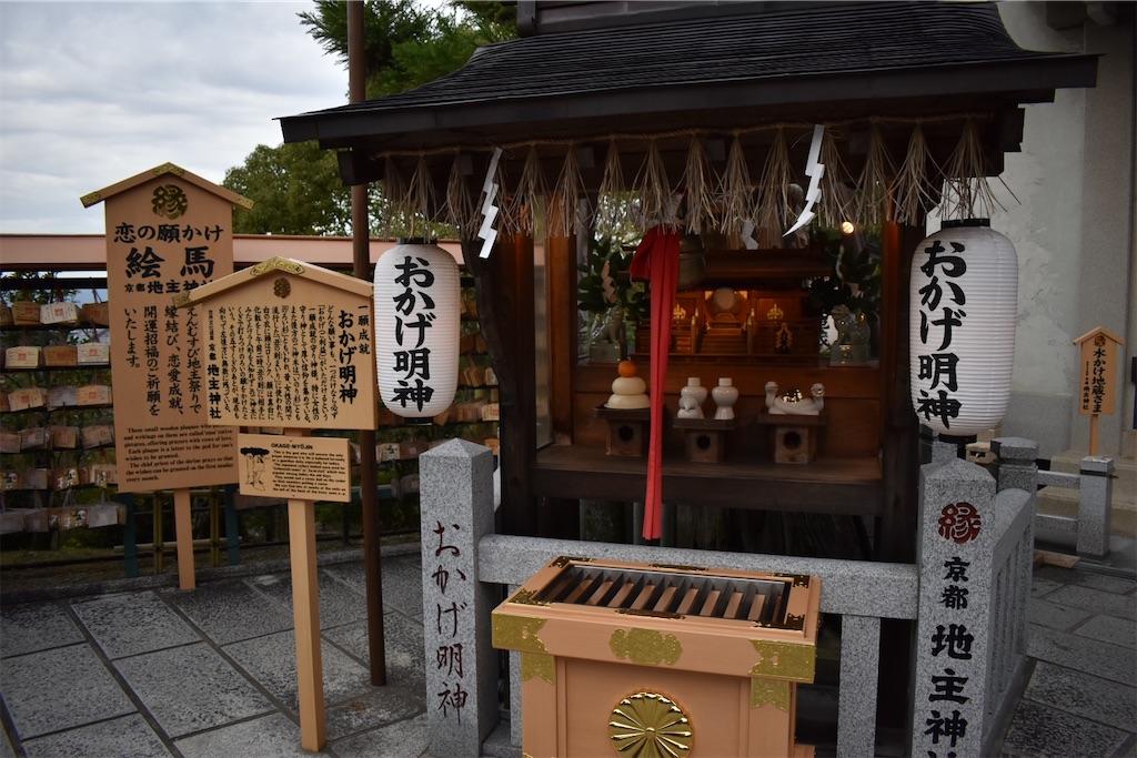 f:id:matsumotoyusuke:20201104115137j:image