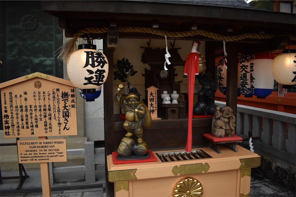 f:id:matsumotoyusuke:20201104115154j:image