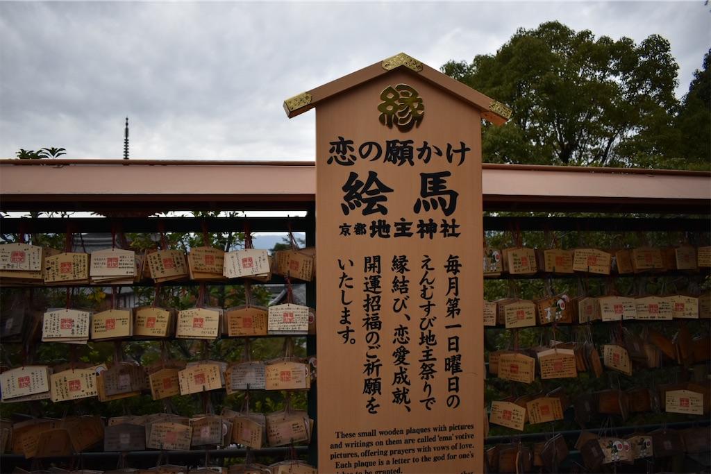 f:id:matsumotoyusuke:20201104115205j:image