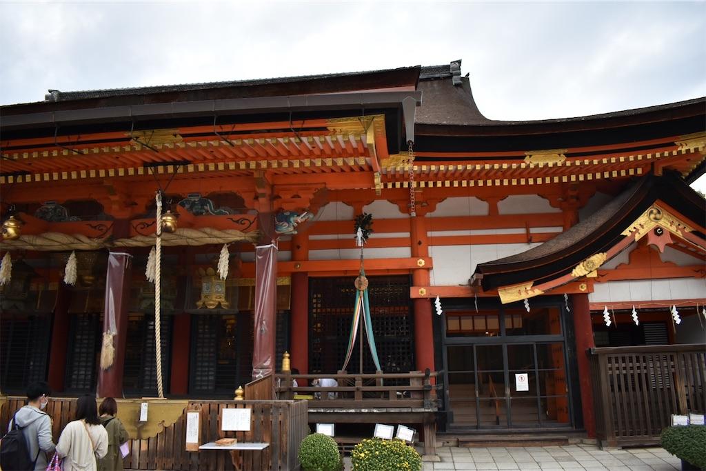 f:id:matsumotoyusuke:20201105140442j:image