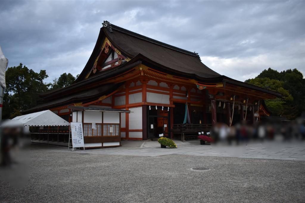 f:id:matsumotoyusuke:20201105140514p:image