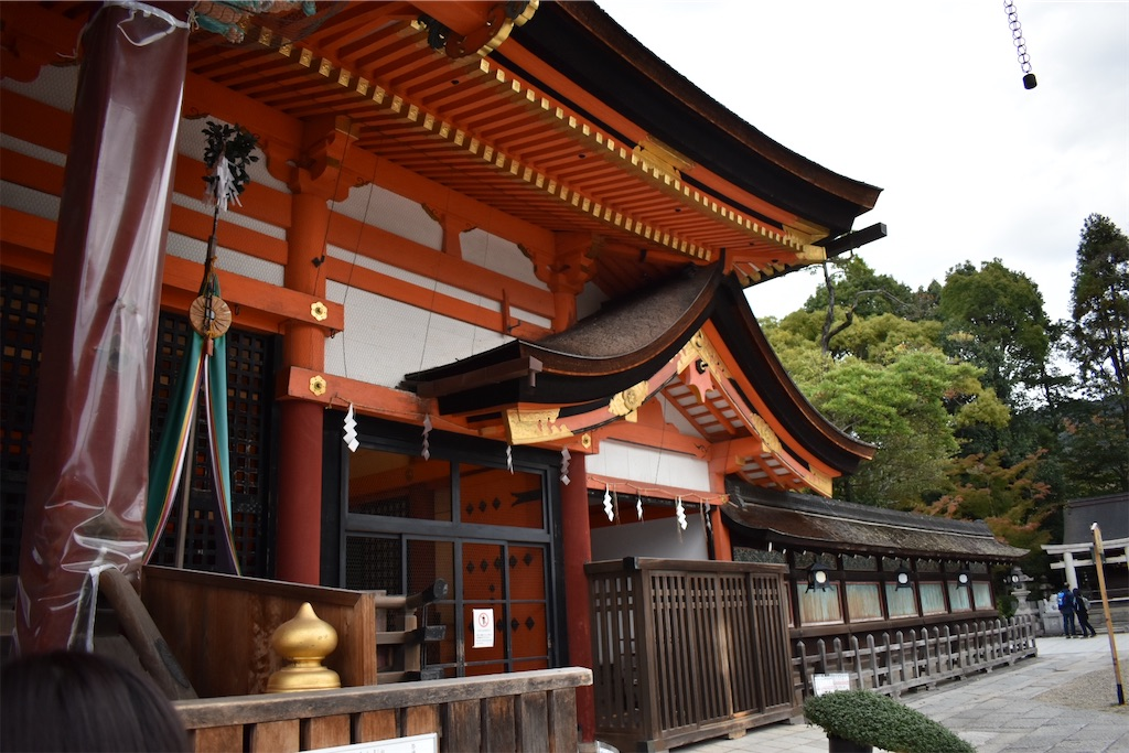 f:id:matsumotoyusuke:20201105140528j:image