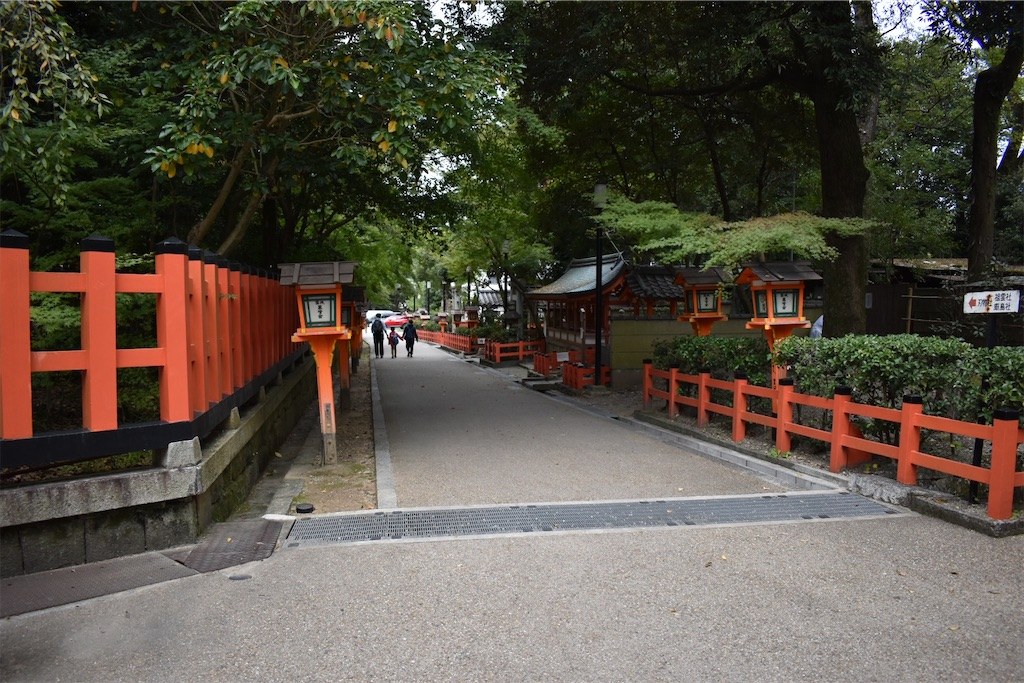 f:id:matsumotoyusuke:20201105140557j:image
