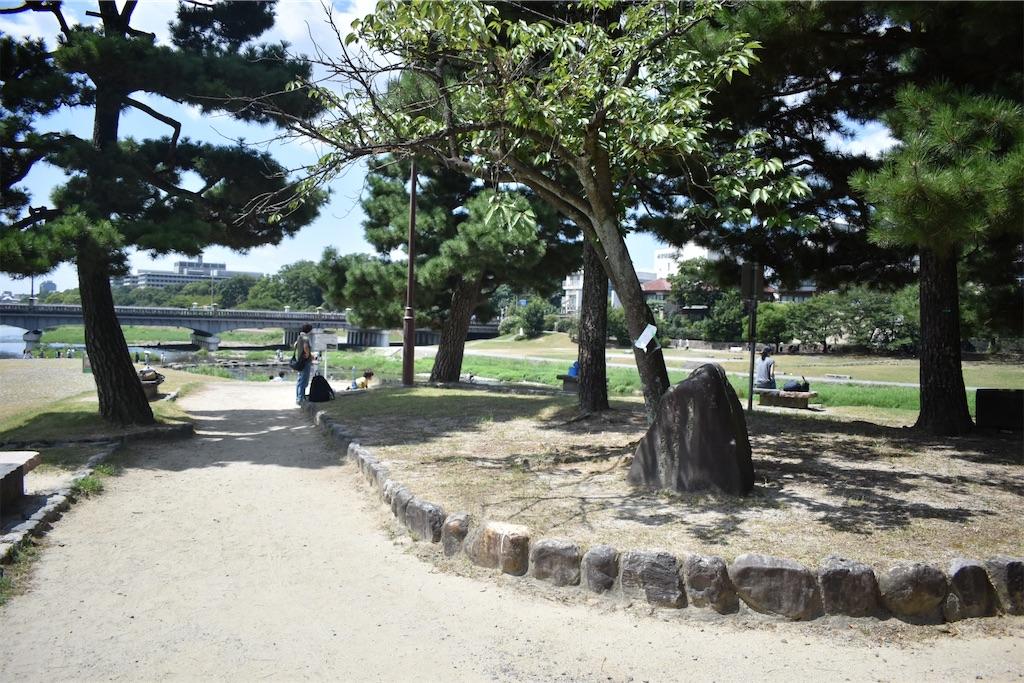 f:id:matsumotoyusuke:20201122203524j:image