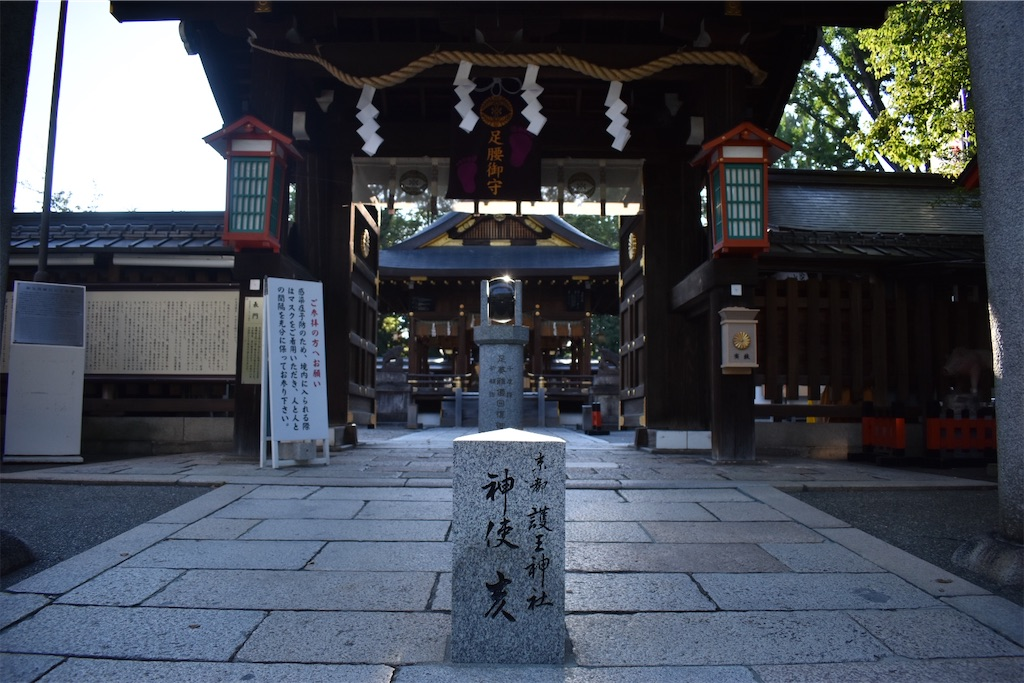 f:id:matsumotoyusuke:20201123173910j:image