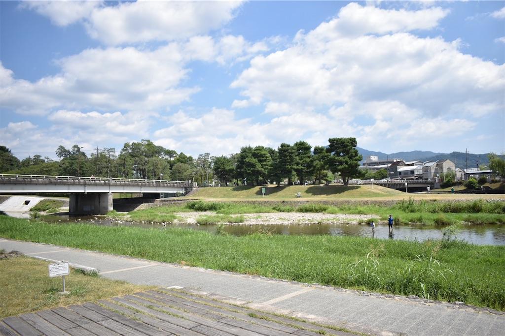 f:id:matsumotoyusuke:20201123174639j:image
