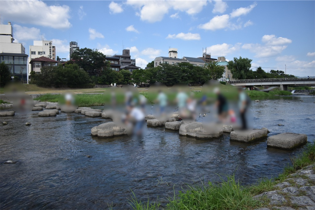 f:id:matsumotoyusuke:20201123175552j:image