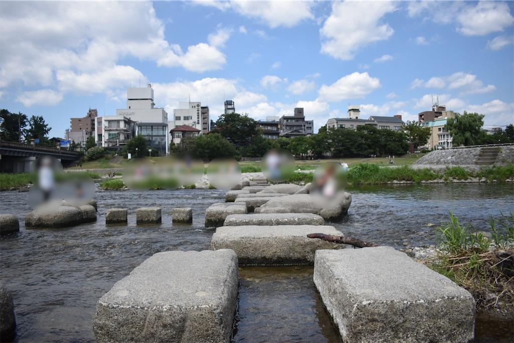 f:id:matsumotoyusuke:20201123175605j:image