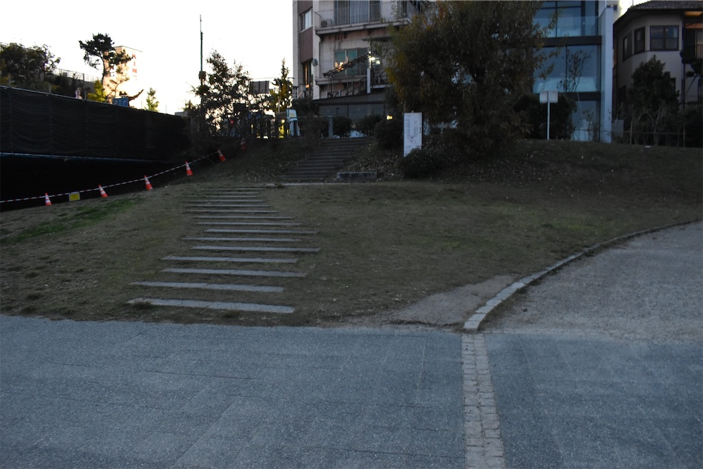 f:id:matsumotoyusuke:20201123181807j:image