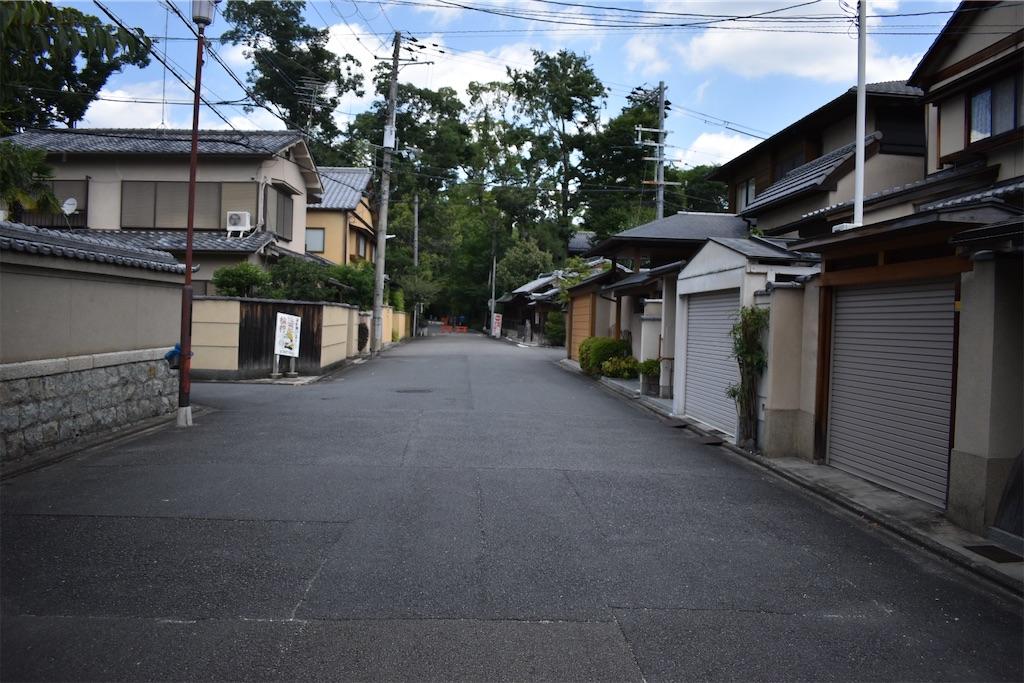 f:id:matsumotoyusuke:20201123182206j:image