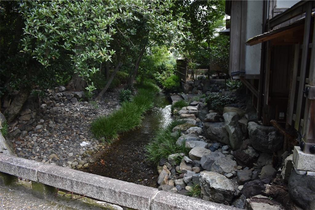 f:id:matsumotoyusuke:20201123182216j:image